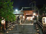 氷室神社例祭